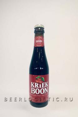 Бун Крик 250 мл бутылка