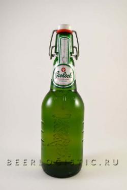 Гролш Премиум 450 мл бутылка