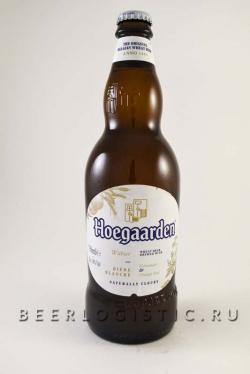 Хугарден 750 мл бутылка