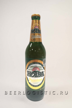 Холба Премиум 500 мл бутылка