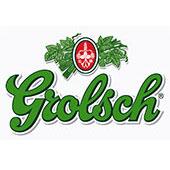 Пиво grolsch
