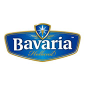 Пиво bavaria
