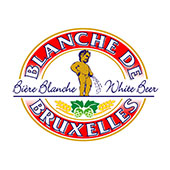 Пиво blanche-de-bruxelles