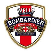 Пиво bombardier