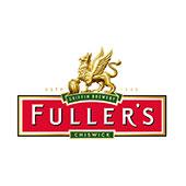 Пиво fullers