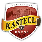 Пиво Kasteel Rouge