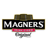 Сидр magners