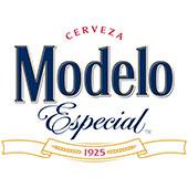 Пиво Модело