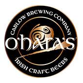 Пиво O'haras