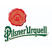Пиво pilsner-urquell