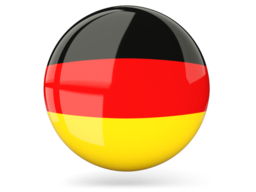 Немецкое пиво